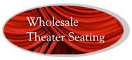 Wholesale Theater Seating Home